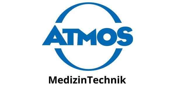 Logo-Atmos