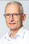 Miklós Bencze