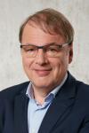 Peter Tepaß