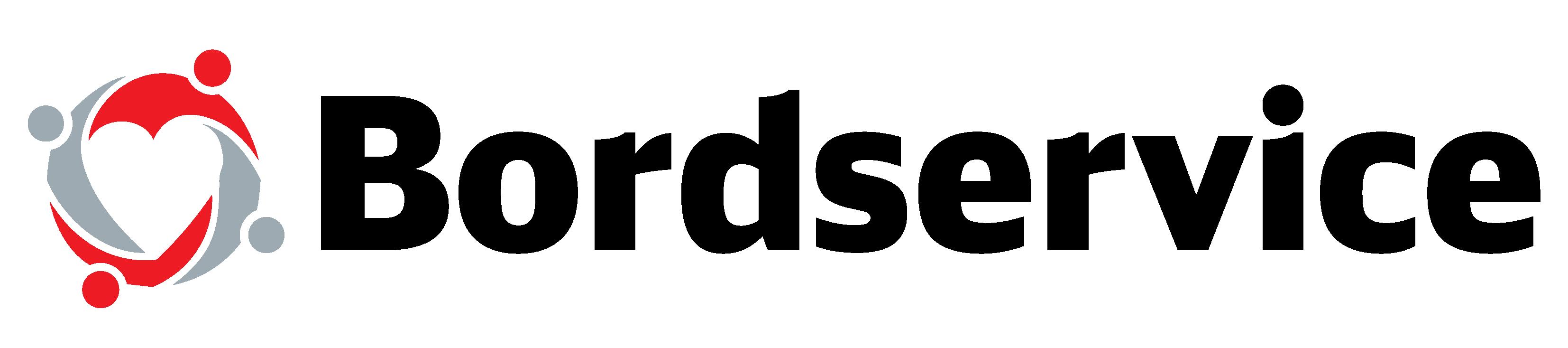 Logo Gertraud Gruber Kosmetik
